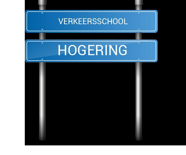 Verkeesrschool Almere